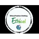 humnzr-ethical-fashion-clothing
