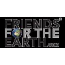 humnzr-eco-friendly-fashion-friends-of-the-earth
