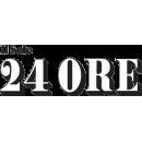 humnzr-eco-friendly-fashion-brand-il-sole-24-ore
